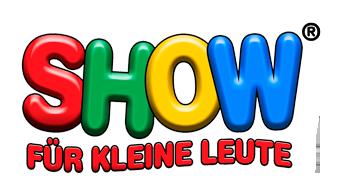 Show für kleine Leute
